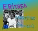 GM - Eritrea : carrettino (Inchiglil)