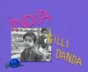 GM - India : gilli danda