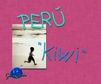 * Gioco tipico del Perù basato sulla combinazione tra tiri di palla e occupazione basi *