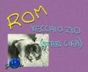GM - Rom : vecchio zio (Stari cika)