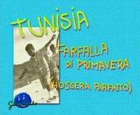* Gioco tipico dalla Tunisia * Rincorsa di bambini attorno ad altri disposti in cerchio *