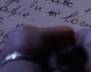 Lettere a casa