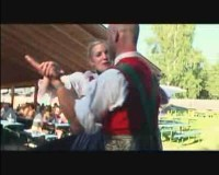* Testimonianze di tre coppie italo-tedesche sul rapporto d'amore tra persone di culture diverse *