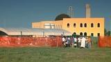 Incontro con le comunità islamiche di Bologna e Ravenna