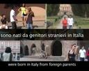 Realtà associative interculturali