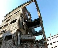 * Viaggio studenti ITC di Reggio Emilia nella Mostar del post guerra * Esperienze, testimonianze e scambi tra i ragazzi italiani e di Mostar *