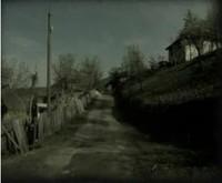 * Viaggio da Bologna a Tuzla di famiglie addottive bambini bosniaci * Resoconto e testimonianze viaggio *