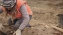 A casa non si torna : storie di donne che svolgono lavori maschili