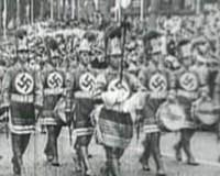* Visita di studenti di alcune scuole superiori di Modena, Vignola, Mirandola, Pavullo, Finale Emilia, Carpi, Sassuolo ai campi di concentramento di Auschwitz e Birkenau nel 2008 *
