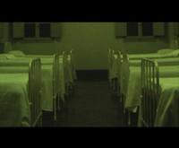 * Riforma del Manicomio di Imola ad opera di Giorgio Antonucci * Esperienza e testimonianza del medico *
