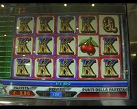 Problematiche socio-psicologiche legate al gioco d'azzardo, in particolare a Win for Life