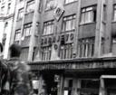 Sarajevo, l'ultimo giorno di guerra