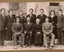 Casa Cervi : da Valle Re ai Campi Rossi : una famiglia tra storia e memoria