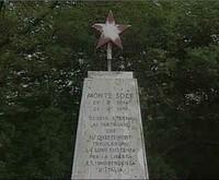 * Avvenimenti, resti e testimonianze della Battaglia di Monte Sole e dell'eccidio di Marzabotto* Storia di Monte Sole e delle zone circostanti durante la seconda guerra mondiale e l'invasione dei nazisti*