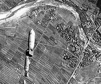 * Raccolta fotografica su incursioni aeree e Bombardamenti a Casalecchio di Reno * Eccidio del Cavalcavia * Lettura di testimonianze *