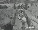 Sant'Ilario - Mauthausen : un viaggio lungo sessant'anni