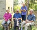 I testimoni di Monte Sole