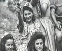 Donne nell'ombra : ricordi, emozioni, sogni delle donne dell'Emilia Romagna durante la dittatura fascista e nel periodo della Resistenza