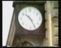 * Strage alla stazione di Bologna del 2 agosto 1980 * Soccorsi e testimonianze sopravvissuti e soccorritori *