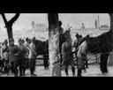 La città rossa nella grande guerra