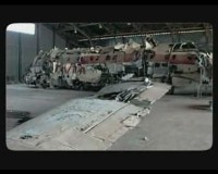 * Ricostruzione e trasporto a Bologna del relitto dell'aereo della strage di Ustica * Costruzione del Museo per la Memoria di Ustica