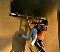 * Strage Istituto Salvemini di Casalecchio di Reno, 6 dicembre 1990 * Testimonianze genitori, soccorritori e sopravvisuti *