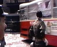 * Strage di Bologna, 2 agosto 1980 * Ricordi e testimonianze di sopravvissuti, soccorritori e medici *
