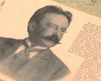 Vita di Andrea Costa, uno dei pionieri del socialismo italiano.