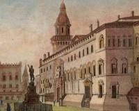 Storia di Bologna e provincia dal tempo della Rivoluzione Francese alla vigilia della Prima Guerra Mondiale.