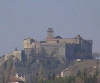 * Rocca di Bardi, Val Ceno Piacenza* Usi e costumi d'epoca medievale all'interno del castello* Particolari architettonici e difese*
