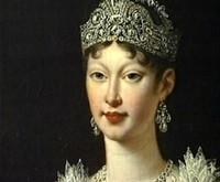 * Biografia di Maria Luigia, Duchessa di Parma * Principali edifici ducali di Parma *