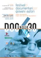 locandina Docunder30_2014