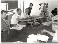 2. legislatura dell'Assemblea legislativa dell'Emilia-Romagna [1975-1980]