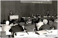 3. legislatura dell'Assemblea legislativa dell'Emilia-Romagna [1980-1985]