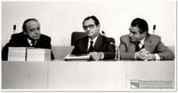 4. legislatura dell'Assemblea legislativa dell'Emilia-Romagna [1985-1990]