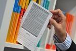 Nuovi ebook in prestito alla Media online library