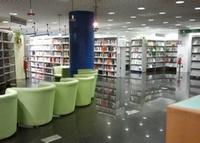 Nuovi orari per la Biblioteca: aumentano le ore di apertura