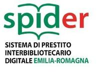 Prestito immediato con gli ebook SPIDER