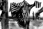 Una bibliografia per non dimenticare l'Olocausto