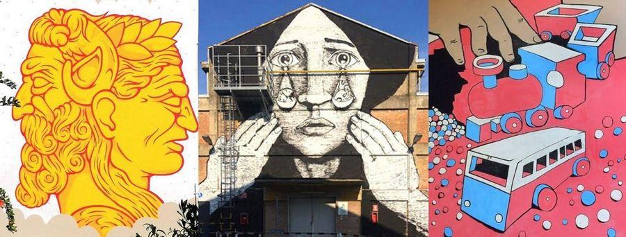 tre_murales