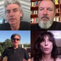 'Artisti per il 2 agosto': maratona social per i 40 anni