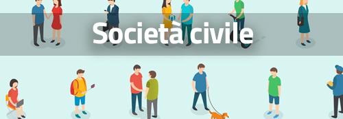 societa civile