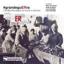 cover catalogo
