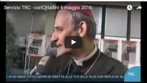 video_concittadini