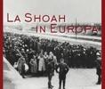 mostra shoah in europa foto