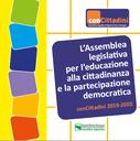 conCittadini 2019-2020