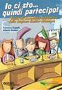 Io ci sto... quindi partecipo! Guida all'Assemblea legislativa della Regione Emilia-Romagna