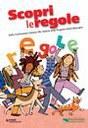 Scopri le regole! Dalla Costituzione italiana allo Statuto della Regione Emilia-Romagna
