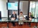 In Emilia-Romagna ogni anno sono circa 8.500 le autorizzazioni all'astensione dal lavoro, 38 le violazioni riscontrate nel 2018, in calo del 37 per cento rispetto al 2017
