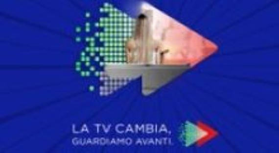 Liberazione banda 700MHz: road map e contributi https://www.assemblea.emr.it/corecom/le-attivita/servizi-per-le-imprese/frequenze-tv-e-5g/frequenze-tv-e-5g